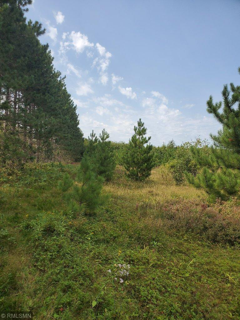 2757 Lund Road Property Photo - Cloquet, MN real estate listing