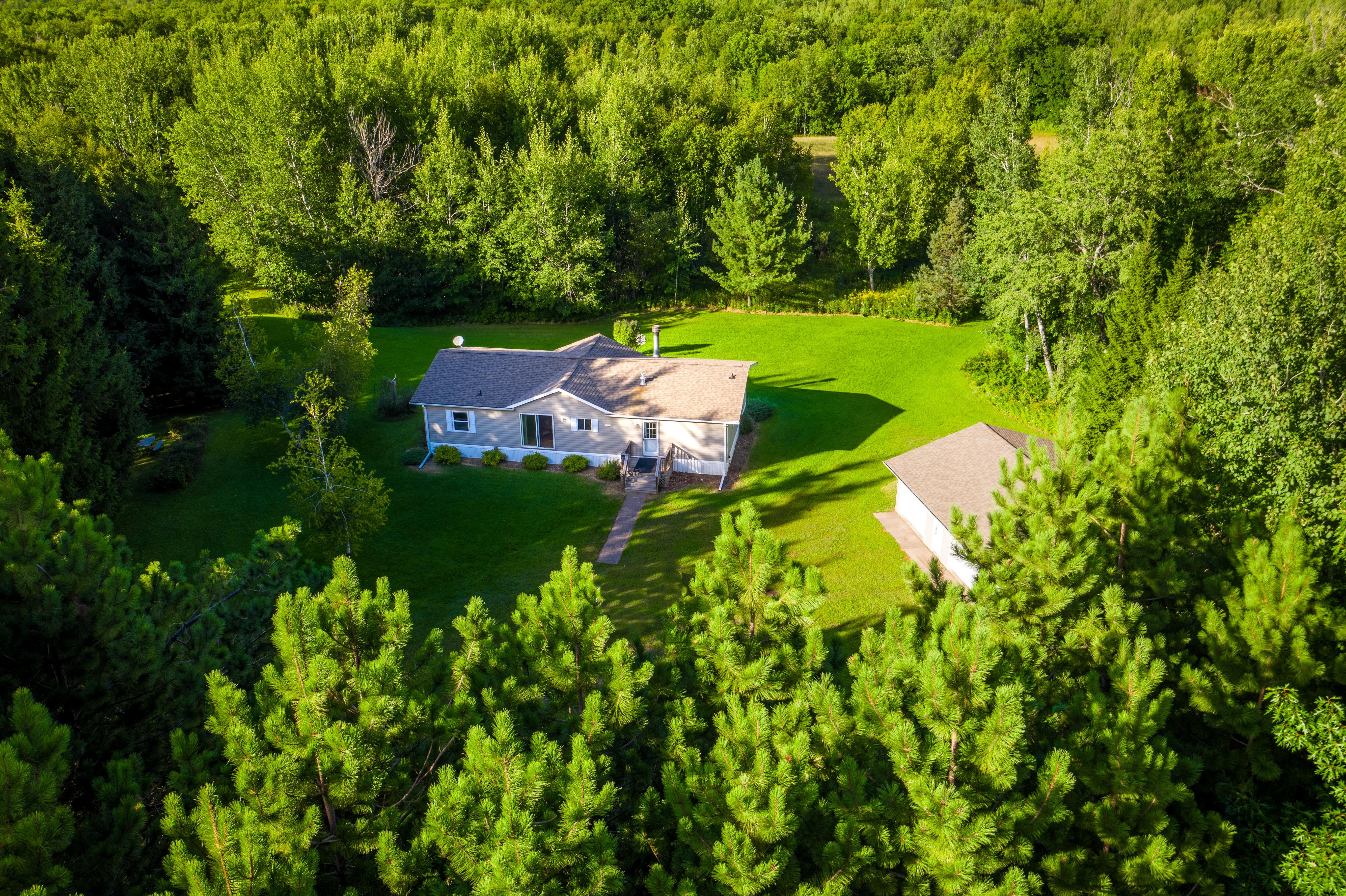 50729 Wild Haven Road Property Photo - Bruno, MN real estate listing