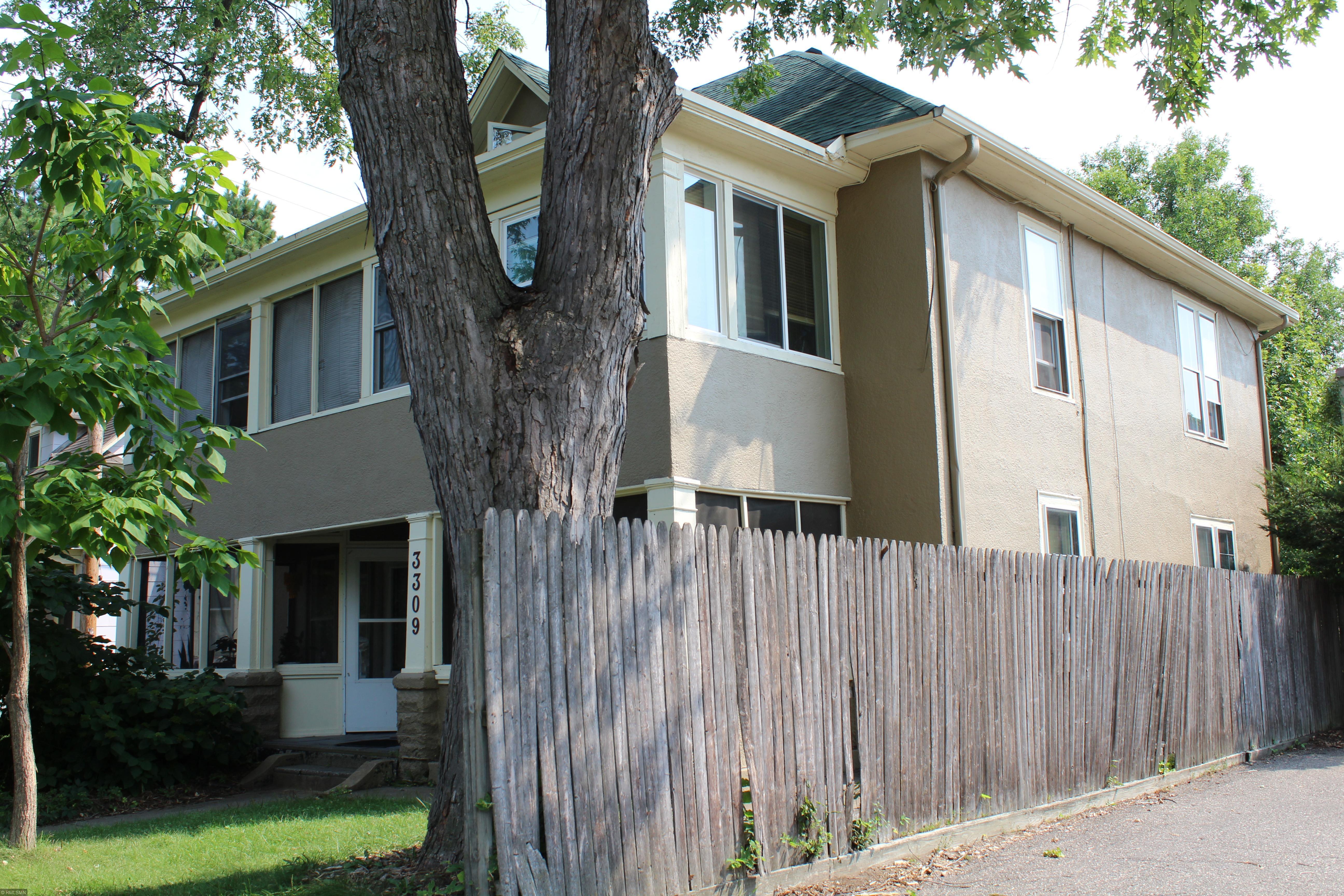 3309 E 26th Street Property Photo
