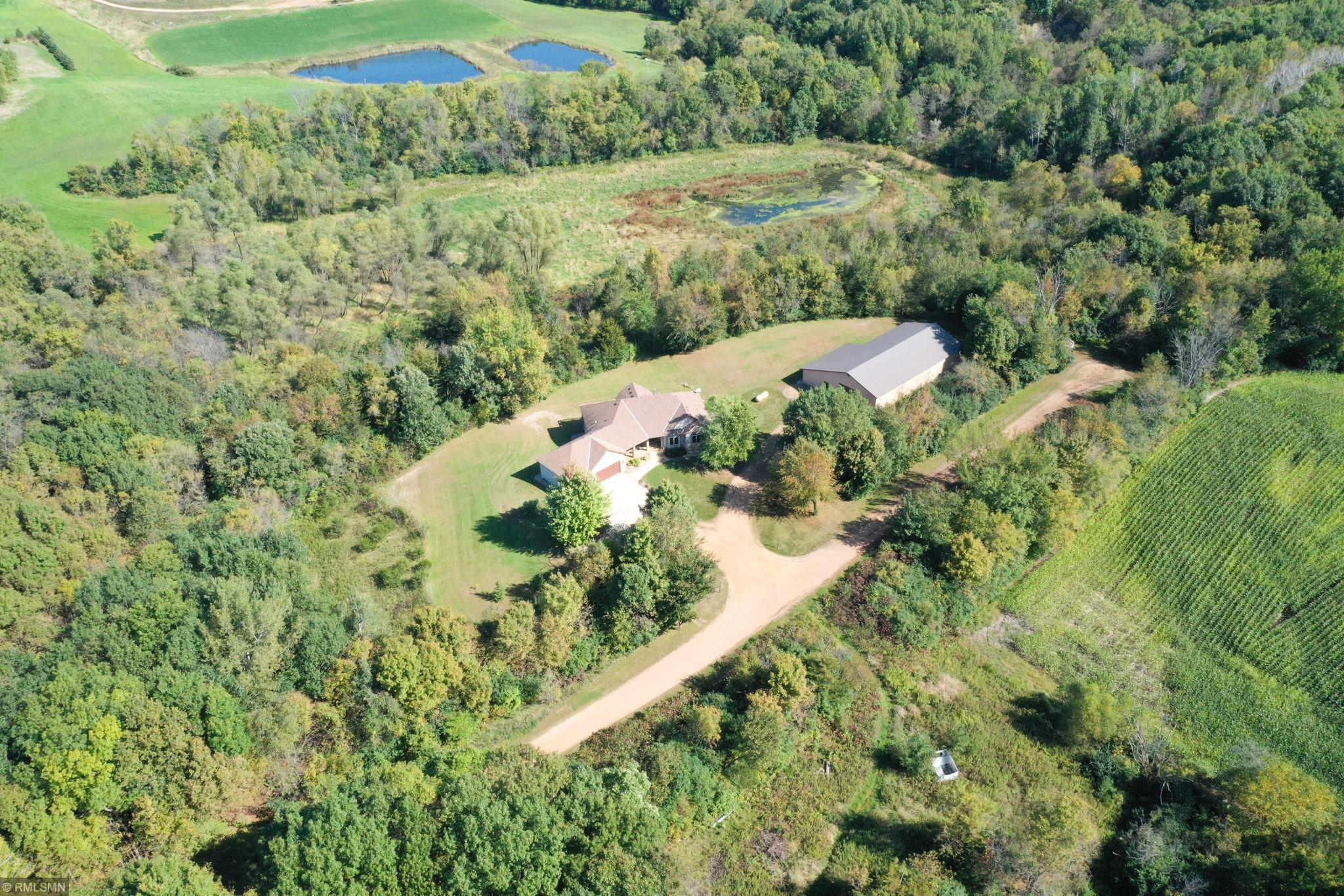 12755 County Road 43 Property Photo - Chaska, MN real estate listing