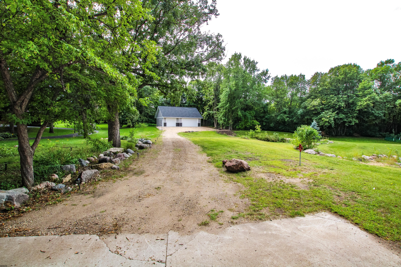 1506 Lakeside Drive Property Photo