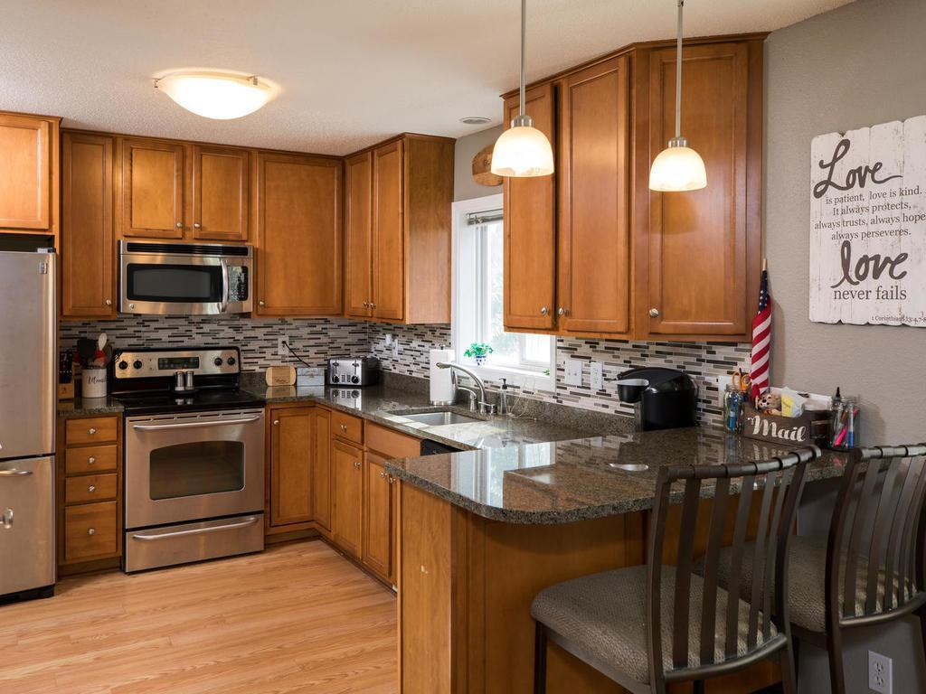6553 Regency Lane Property Photo - Eden Prairie, MN real estate listing