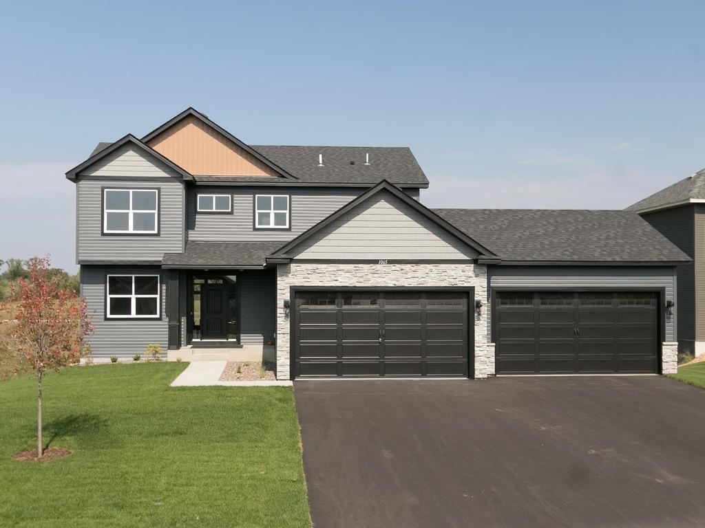 0000 220th Avenue NW Property Photo - Big Lake, MN real estate listing