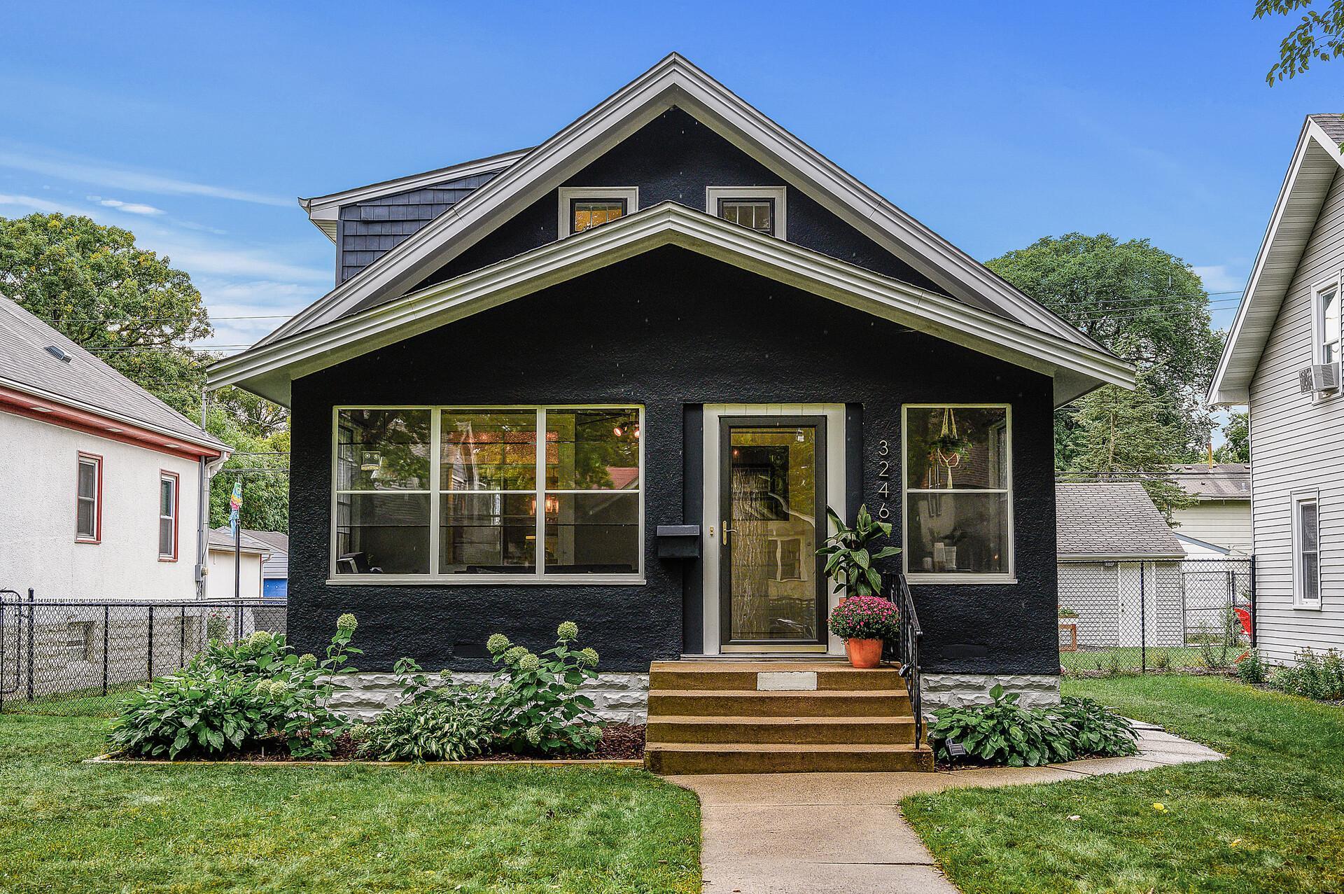 3246 41st Avenue S Property Photo - Minneapolis, MN real estate listing