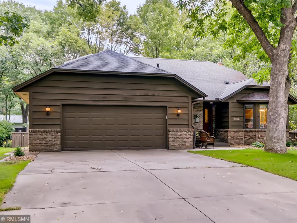 Anthony Oaks Real Estate Listings Main Image