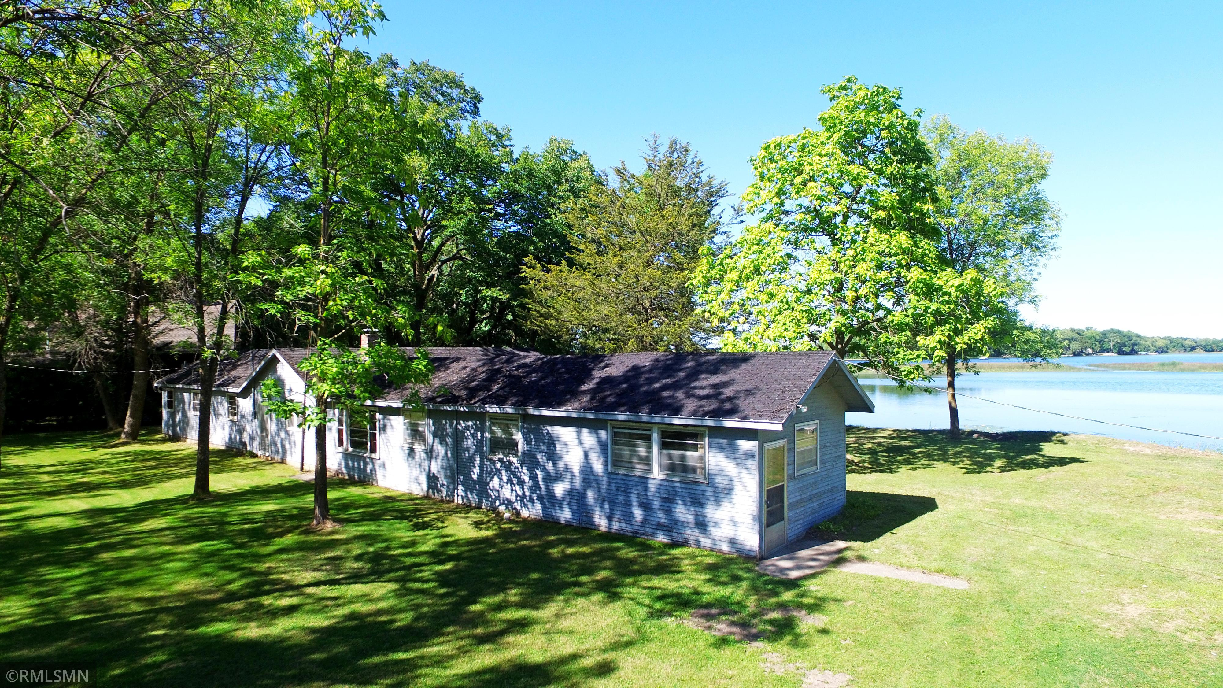 Bay Shore Real Estate Listings Main Image