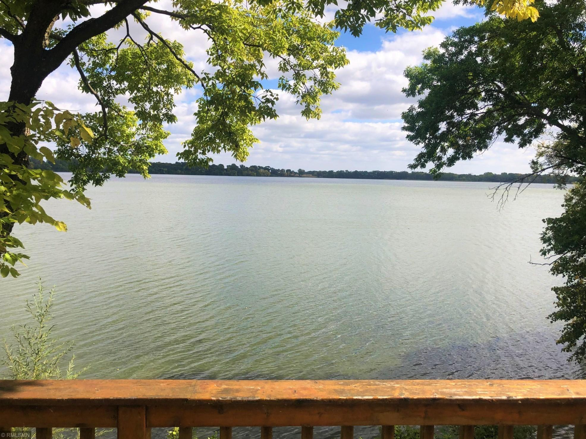 21262 746th Avenue Property Photo - Dassel, MN real estate listing