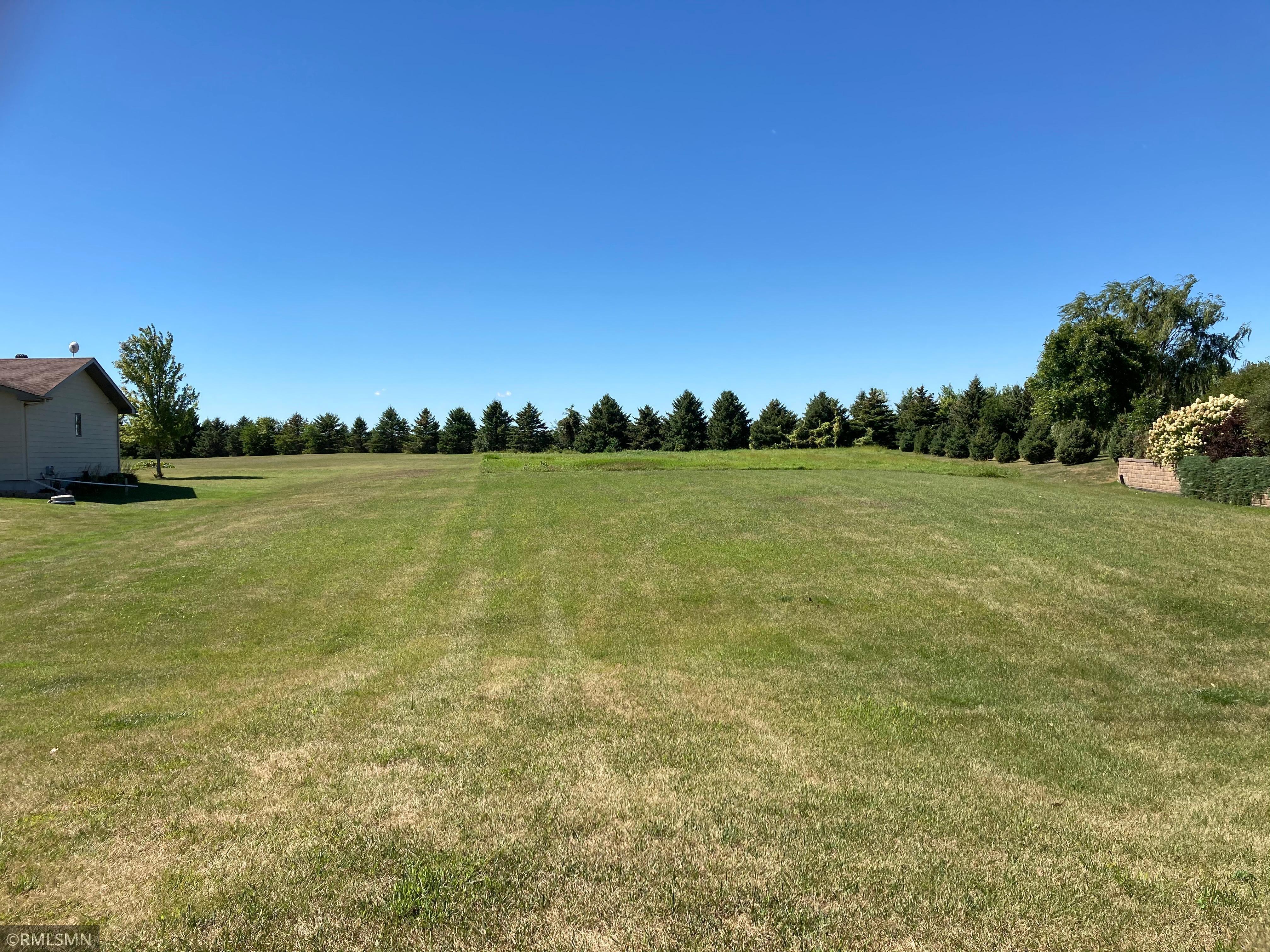 15 Lake Shetek Drive Property Photo - Slayton, MN real estate listing