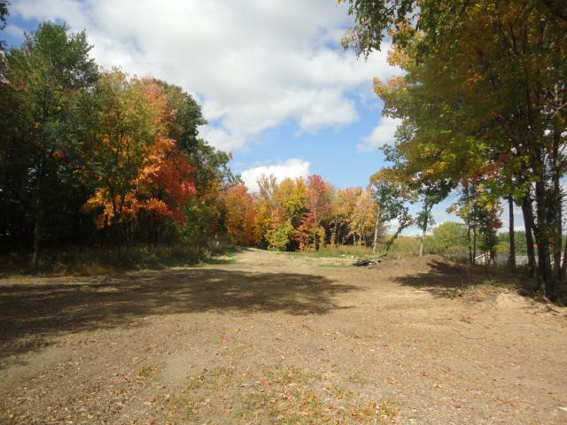 2055 125th LN NW Property Photo - Coon Rapids, MN real estate listing