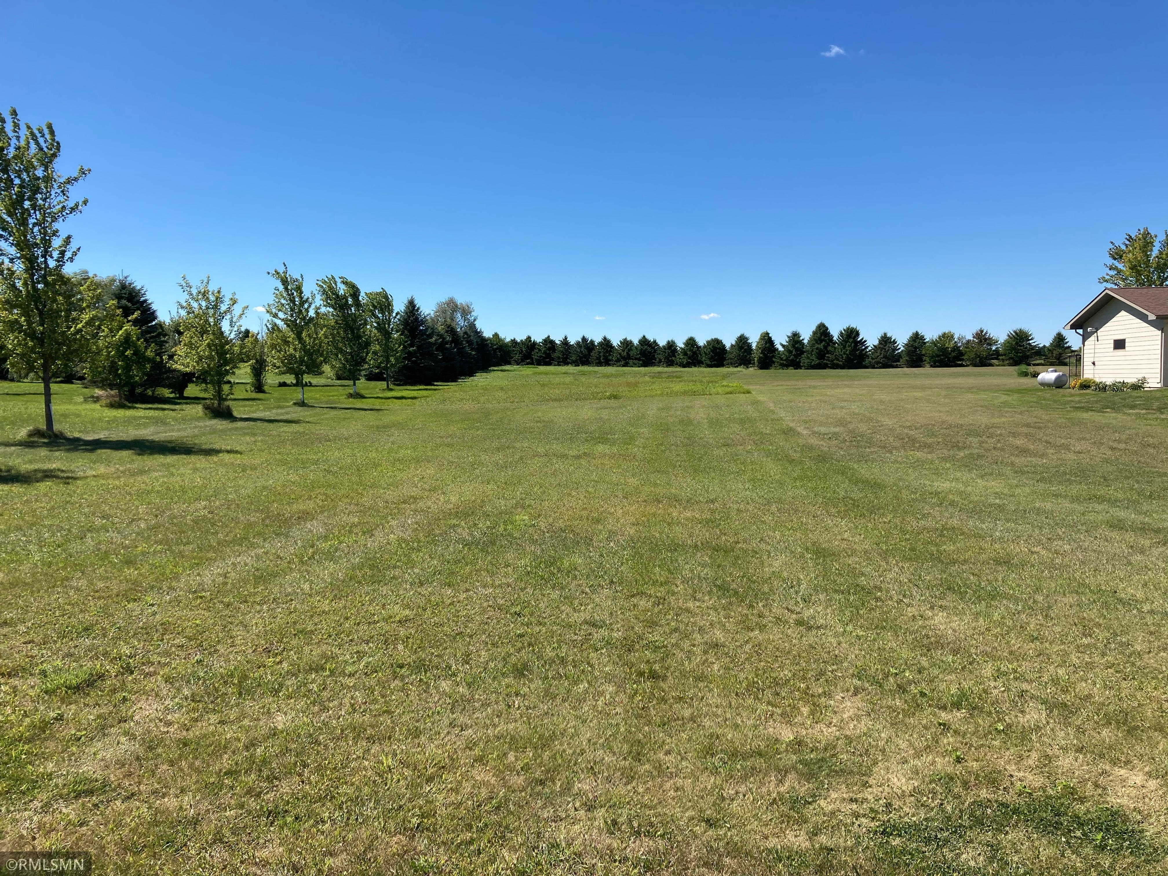 19 Lake Shetek Drive Property Photo - Slayton, MN real estate listing