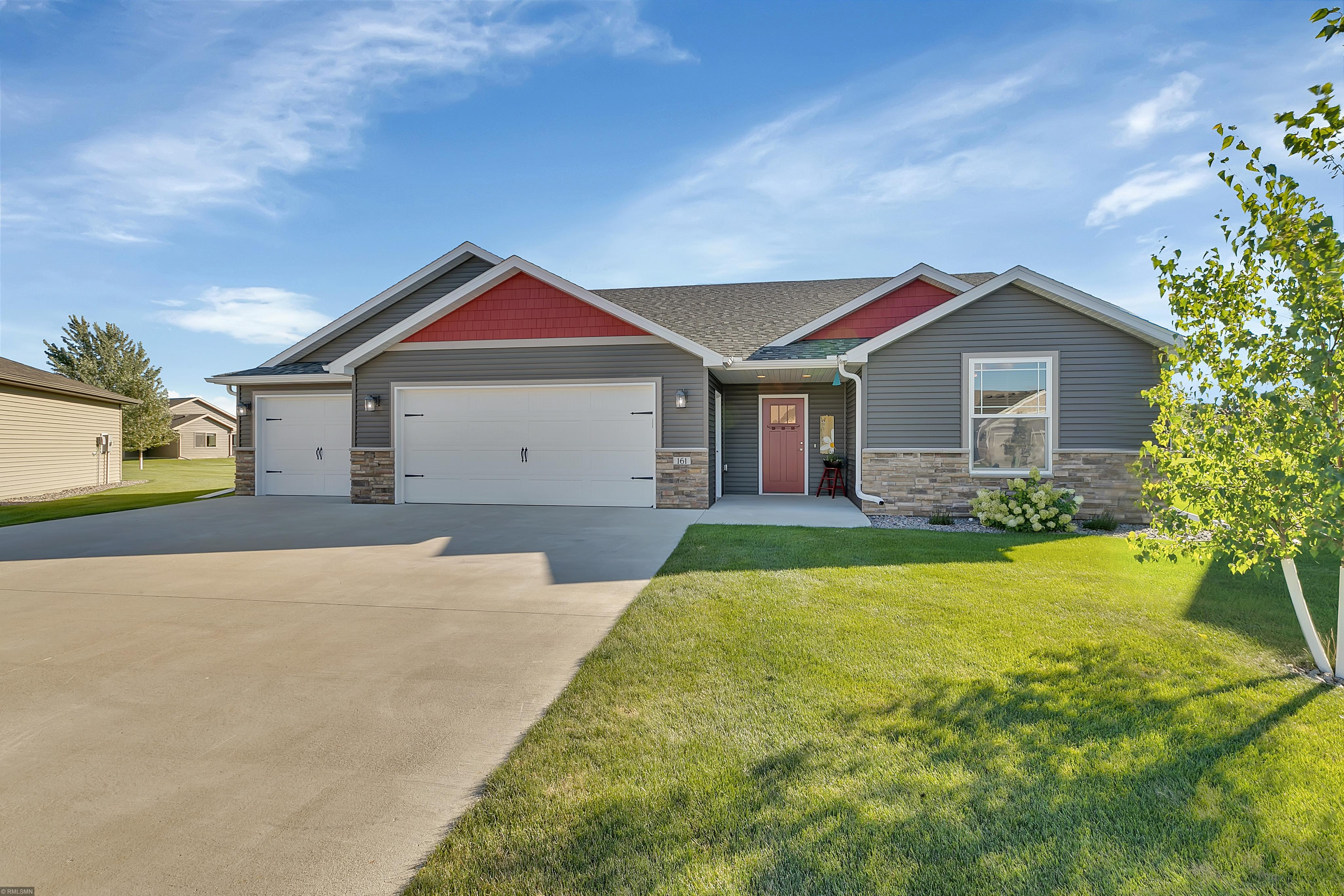 161 Glenview Loop Property Photo