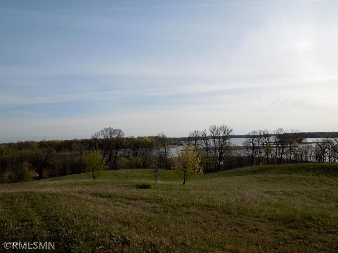34xxx Twin Island Property Photo - Edna Twp, MN real estate listing