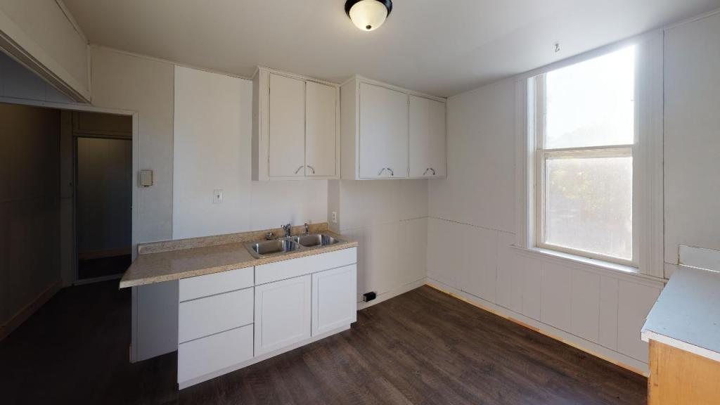 395 State Street N #1 Property Photo - Eden Valley, MN real estate listing