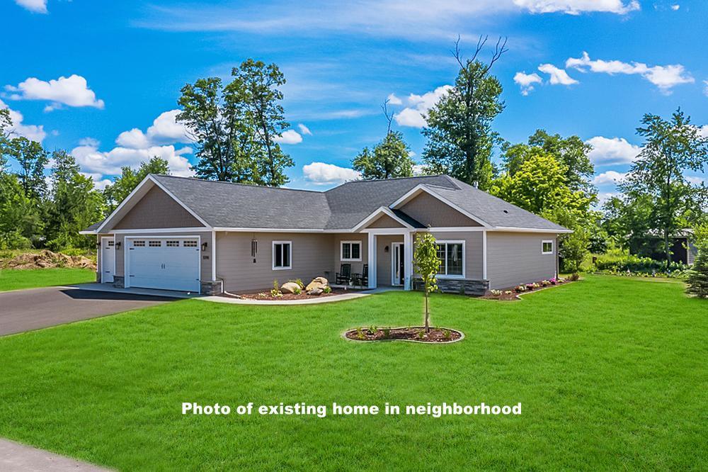 11303 Dutch Circle Property Photo - East Gull Lake, MN real estate listing