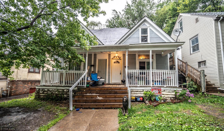 1113 6th Street E Property Photo
