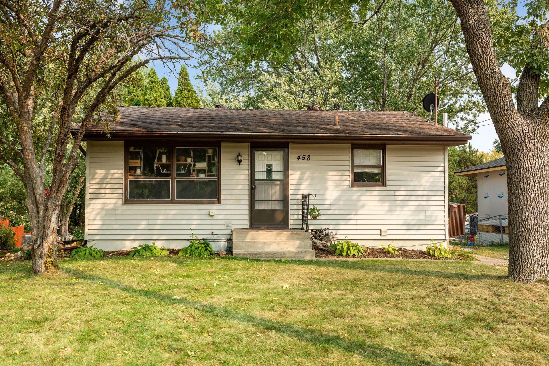 458 Perro Creek Drive Property Photo - Bayport, MN real estate listing