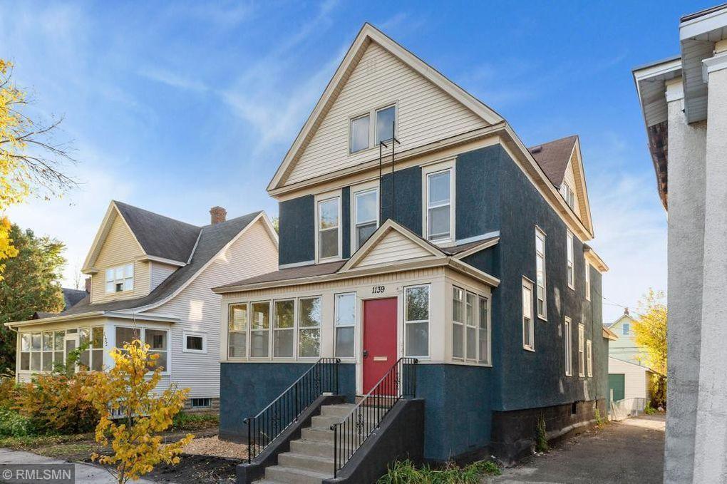 1139 15th Avenue SE Property Photo