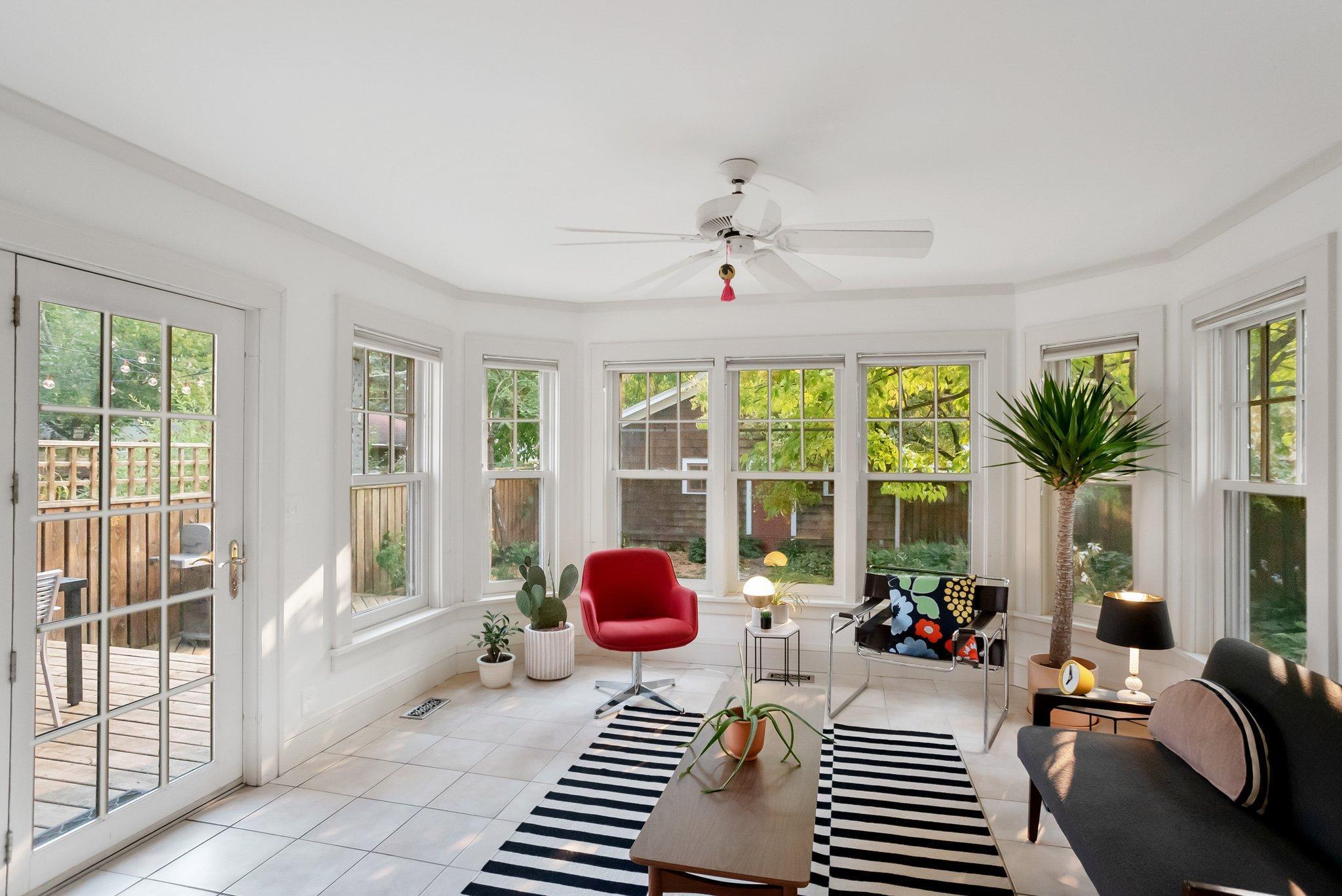 1410 Albert Street N Property Photo - Saint Paul, MN real estate listing