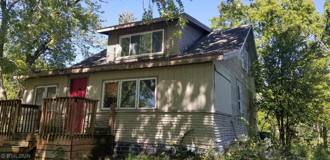 Glenville Real Estate Listings Main Image