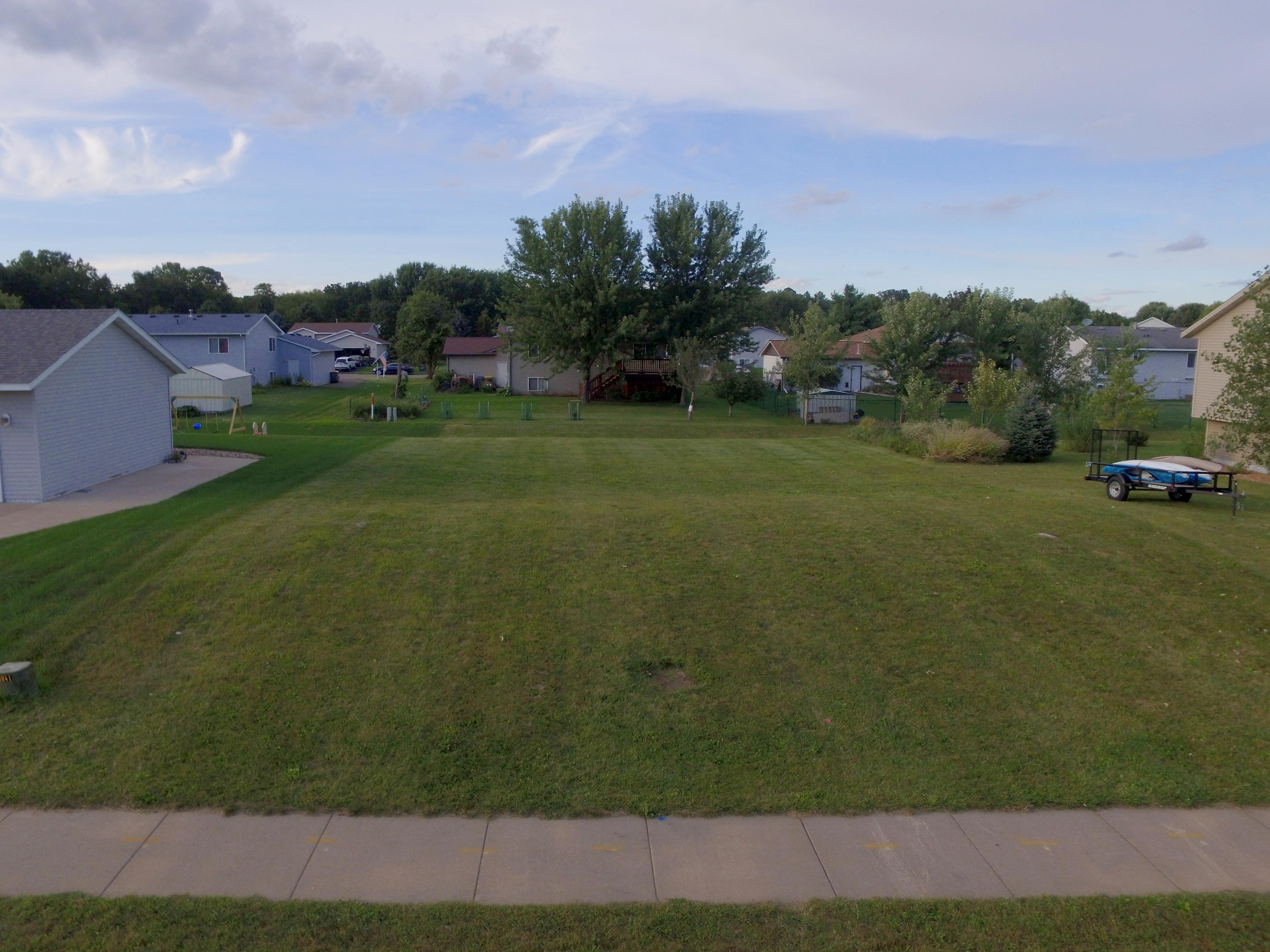 905 S Boundary Road Property Photo - Woodville, WI real estate listing