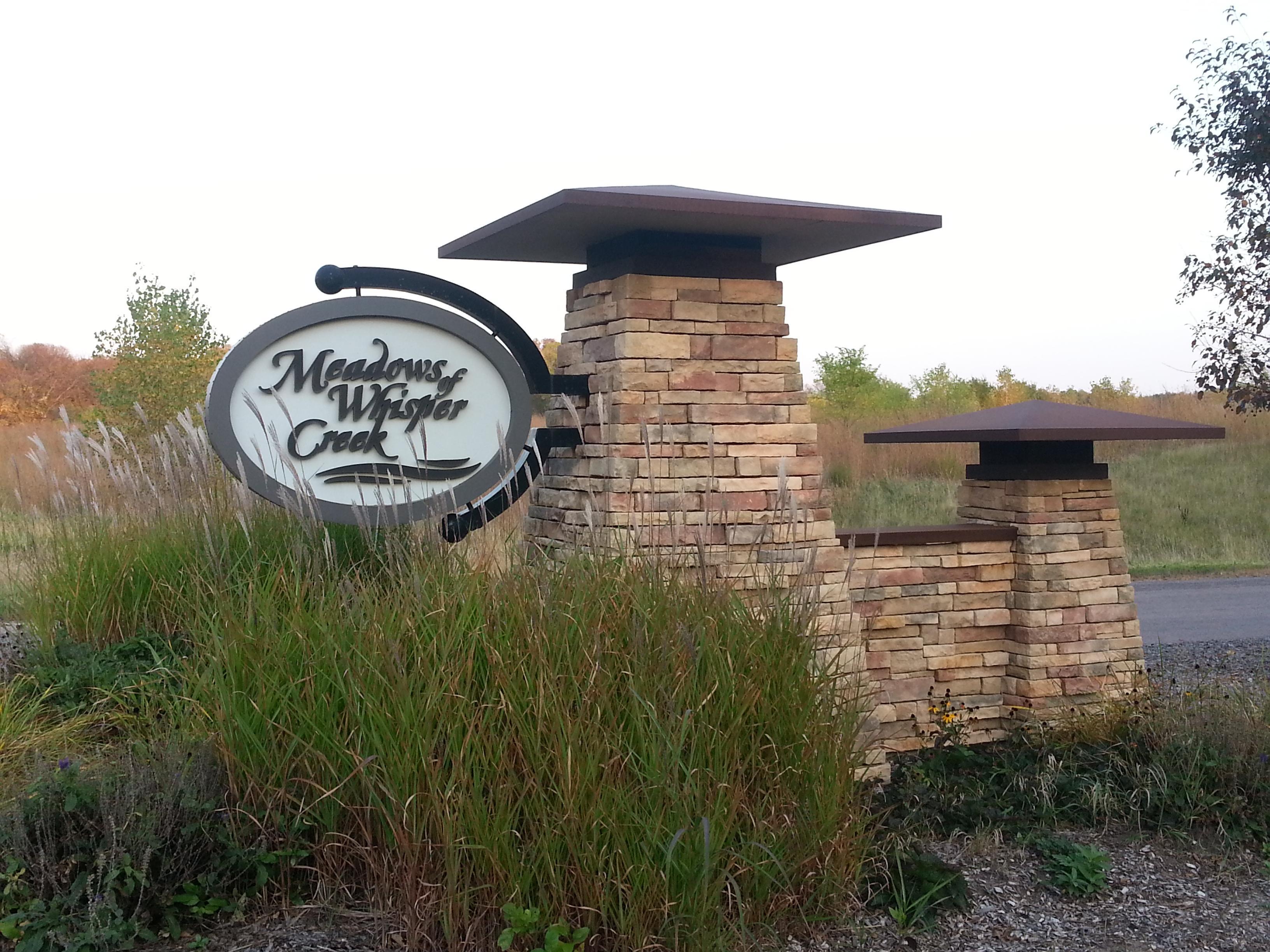 9074 Whisper Creek Trail Property Photo