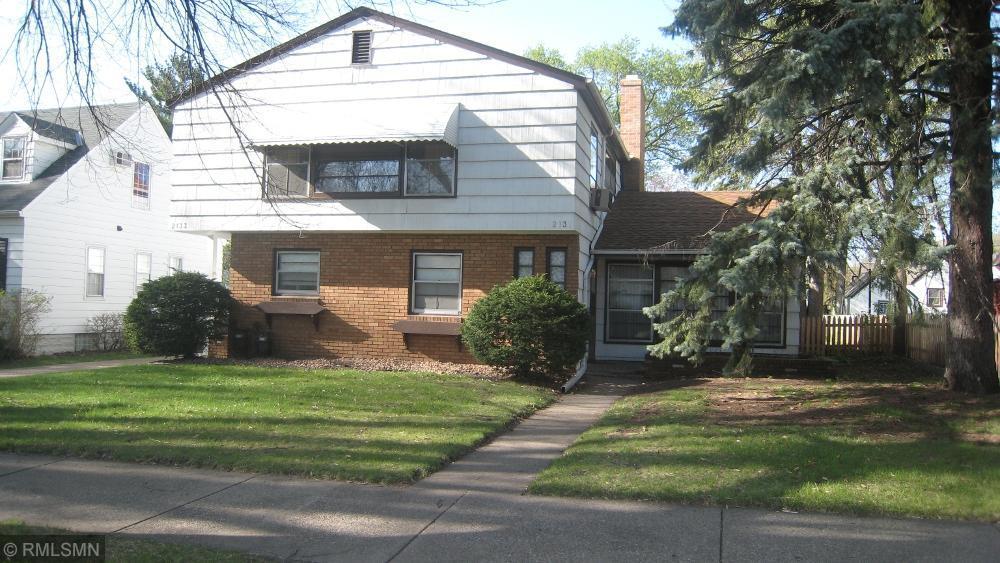 2133 Watson Avenue Property Photo