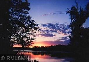 XXXX Scovil Lake Road Property Photo - Minong, WI real estate listing