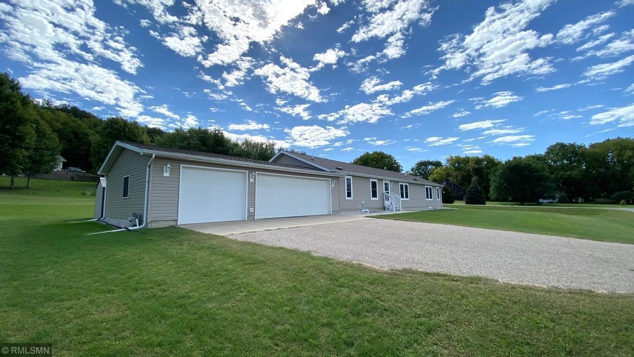 56050 Real Estate Listings Main Image