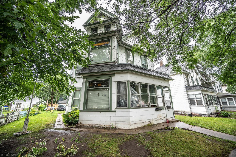 852 Jessamine Avenue E Property Photo