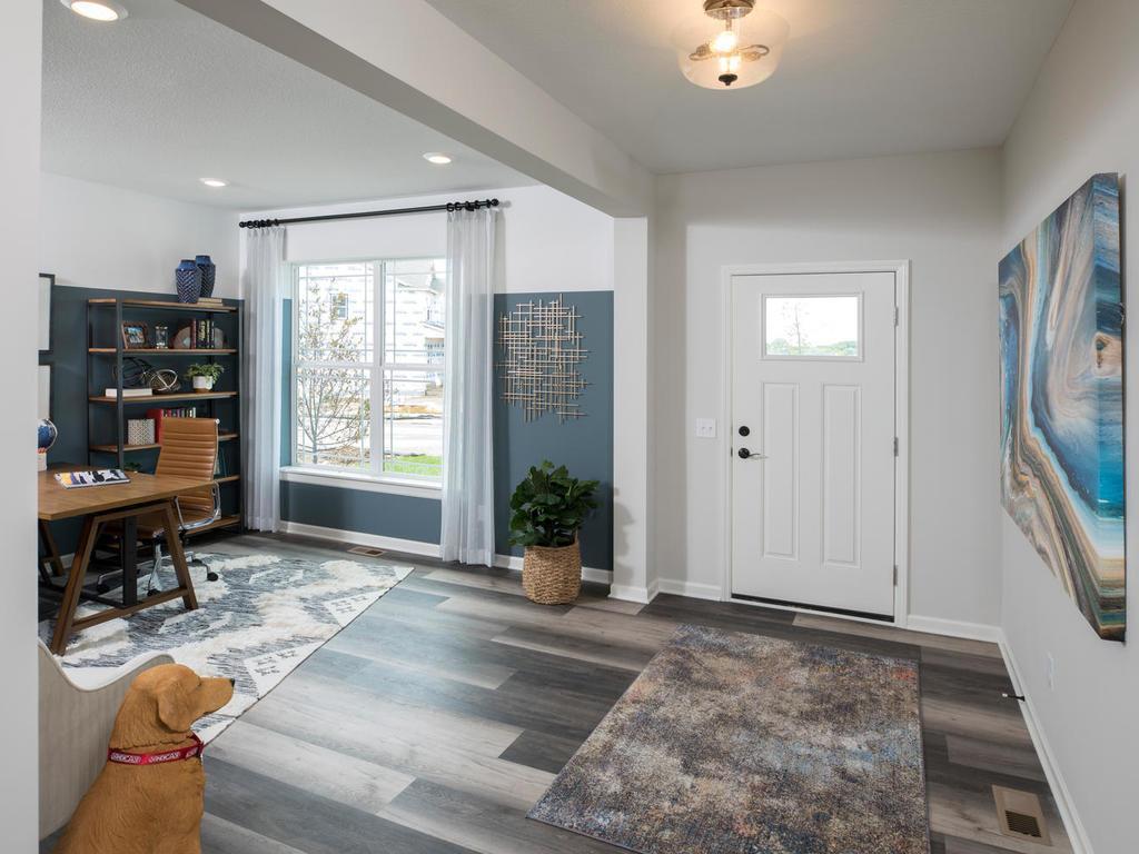 11524 Brayburn Trail Property Photo - Dayton, MN real estate listing