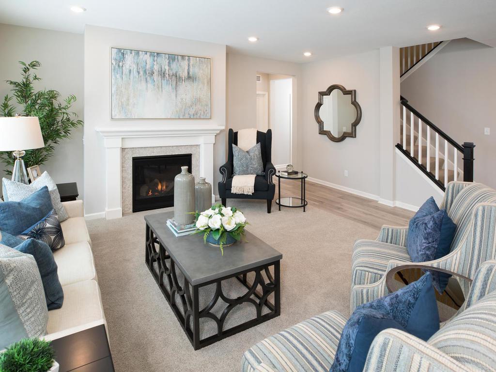 11546 Brayburn Trail Property Photo - Dayton, MN real estate listing