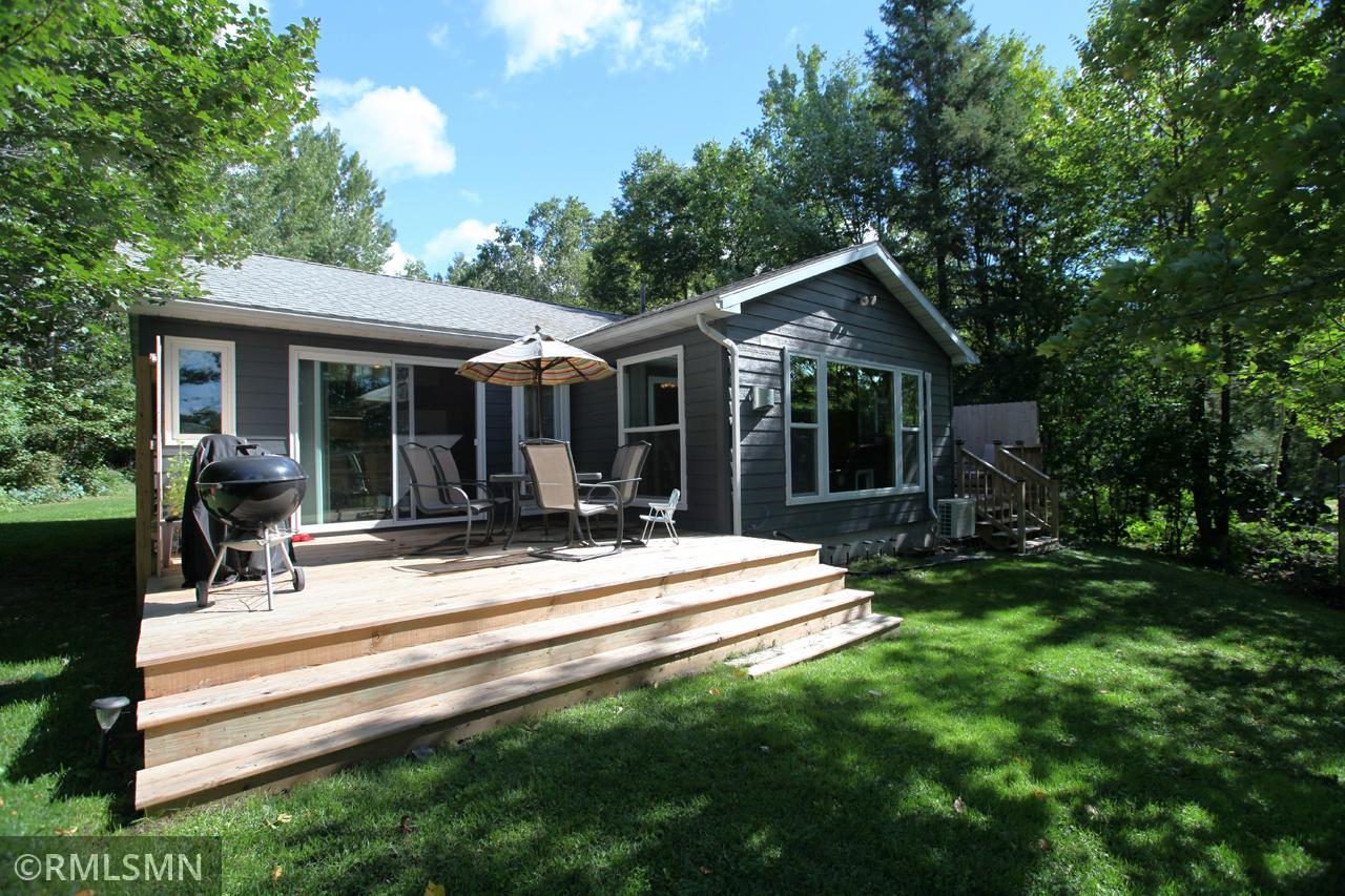 2807 Wakemup Village Road Property Photo - Cook, MN real estate listing