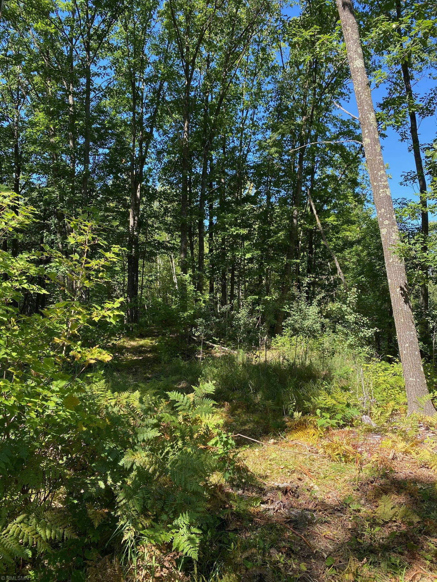 000 Estates Rd Road Property Photo - Kerrick, MN real estate listing