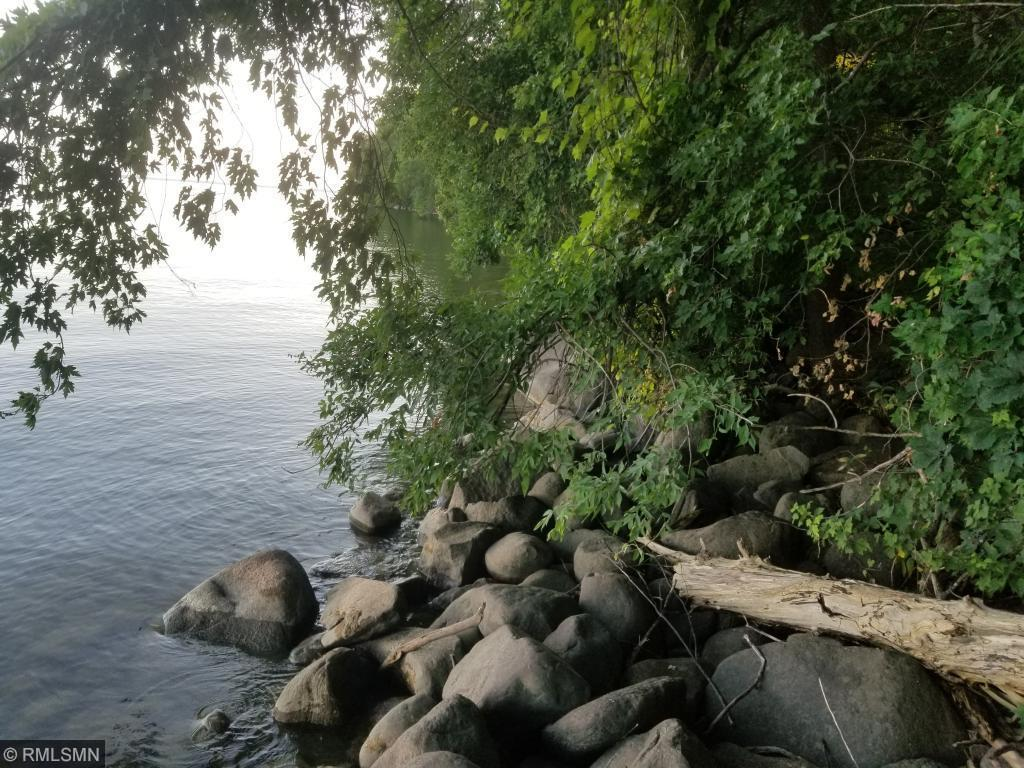 TDB Ottertail Point Drive NW Property Photo - Cass Lake, MN real estate listing