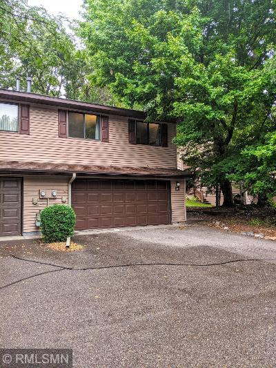 2F Ridge Road Property Photo - Circle Pines, MN real estate listing