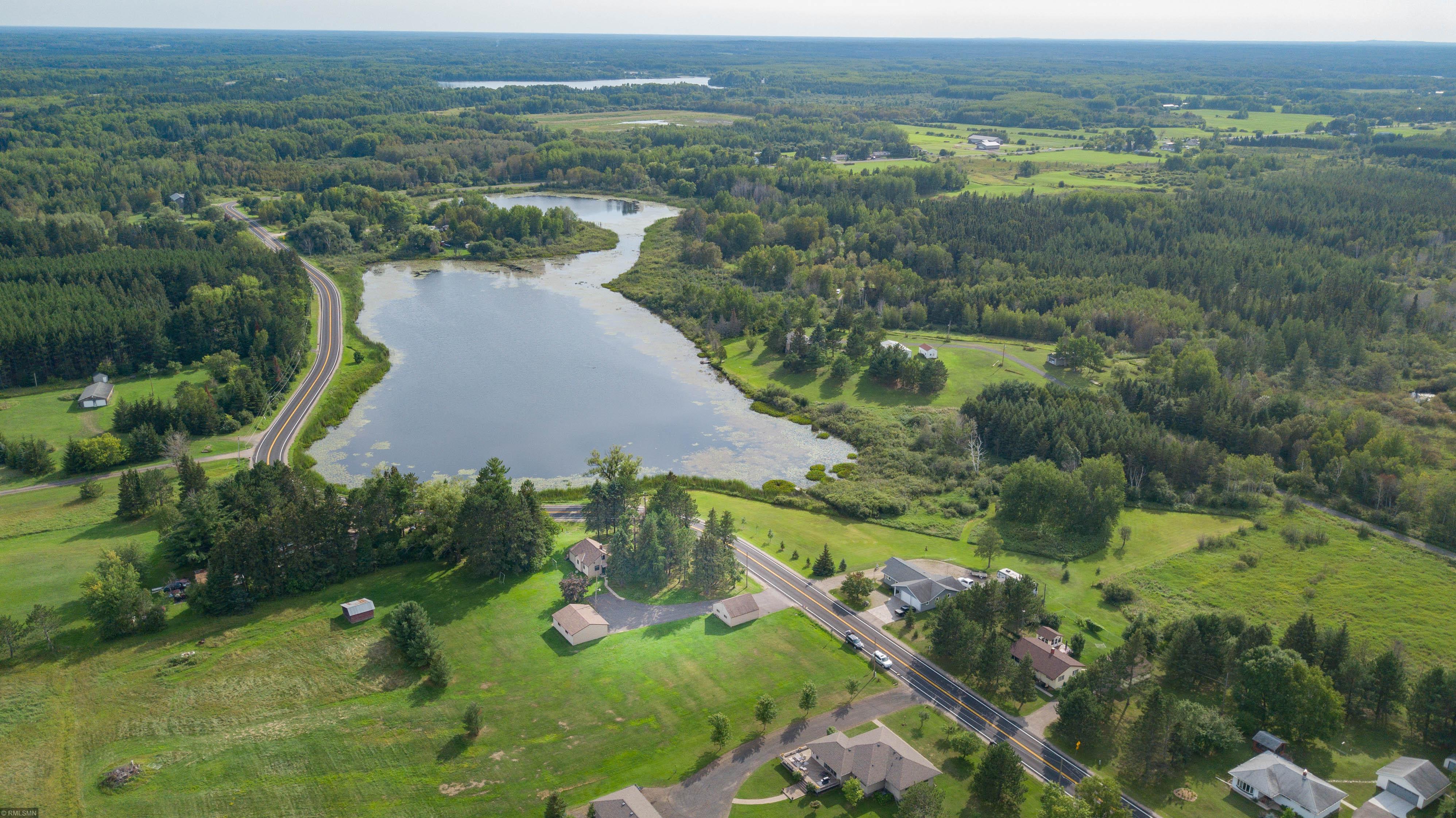 8436 Mud Lake Road Property Photo - Mountain Iron, MN real estate listing