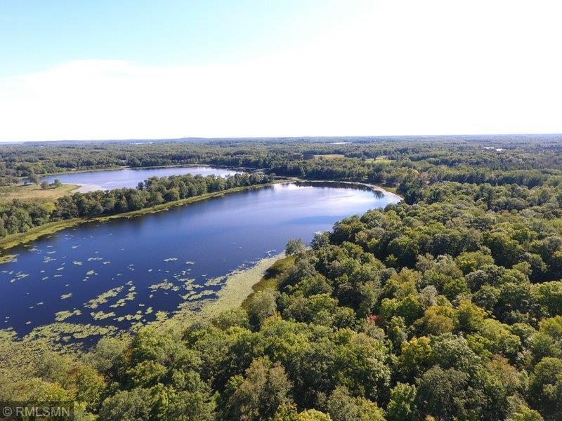 LOT 1 TBD Wilson Lake Drive Property Photo - Deerwood, MN real estate listing