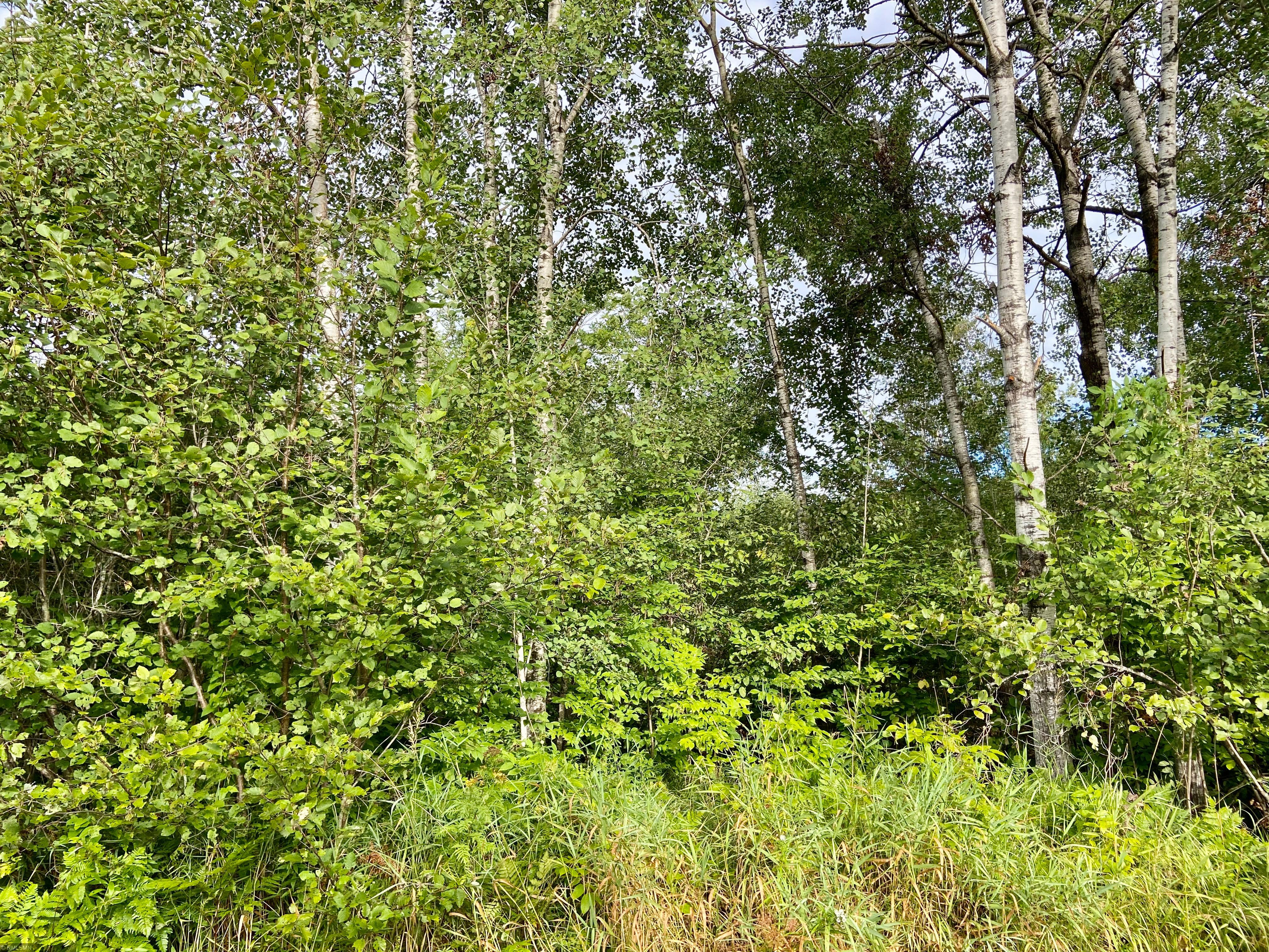 1547 Mulberry Lane Property Photo - Barnum, MN real estate listing
