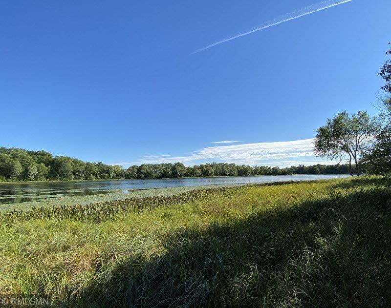 LOT 2 TBD Wilson Lake Drive Property Photo - Deerwood, MN real estate listing