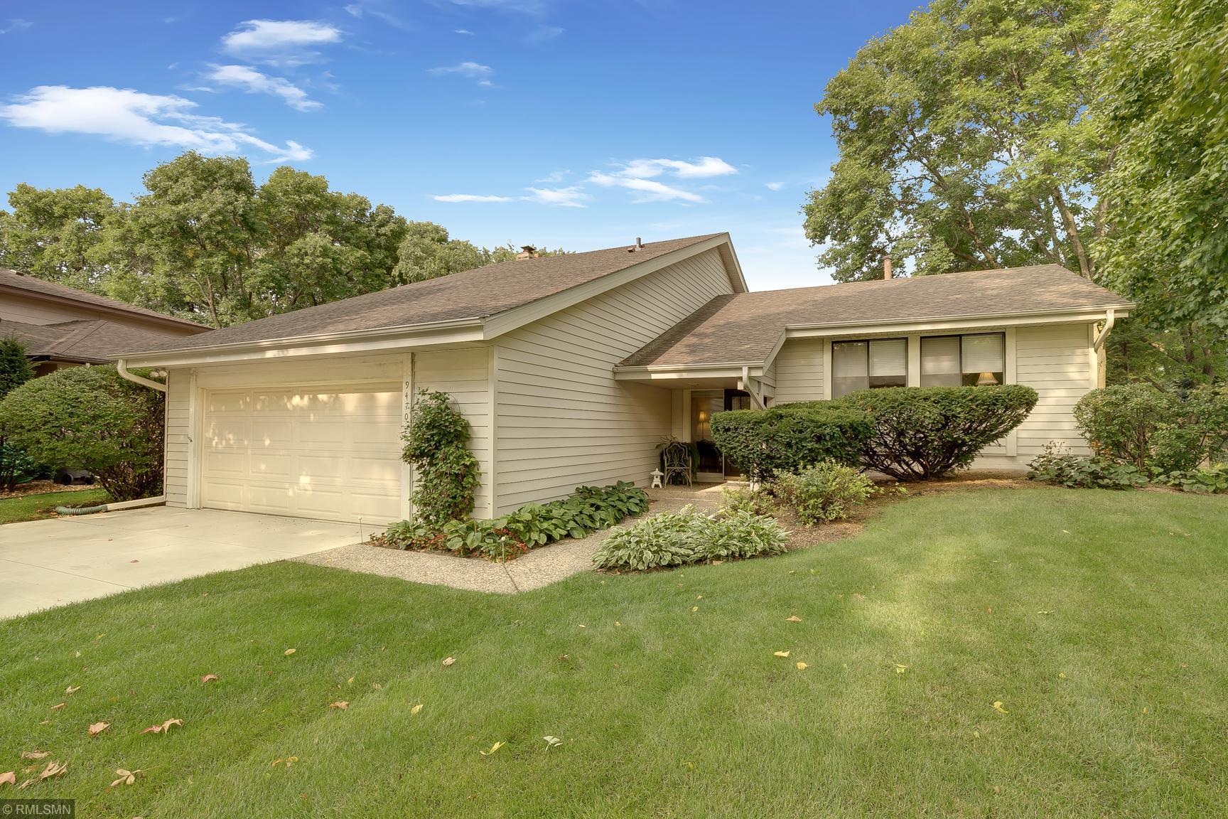 Amsden Hills Real Estate Listings Main Image