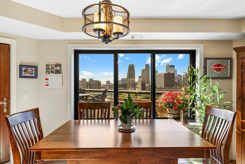 110 1st Avenue NE #F1406 Property Photo - Minneapolis, MN real estate listing