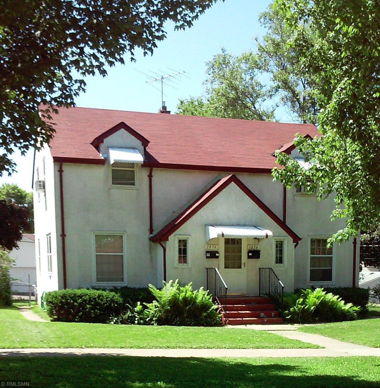 1854-1856 Hyacinth Avenue E Property Photo