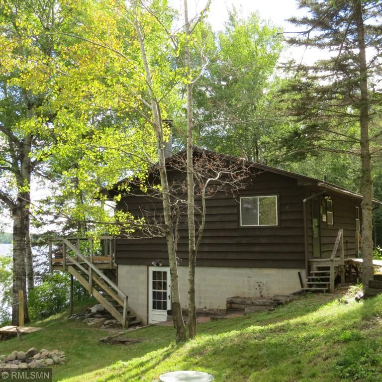 13990 Lauder Boulevard Property Photo - Fall Lake Twp, MN real estate listing