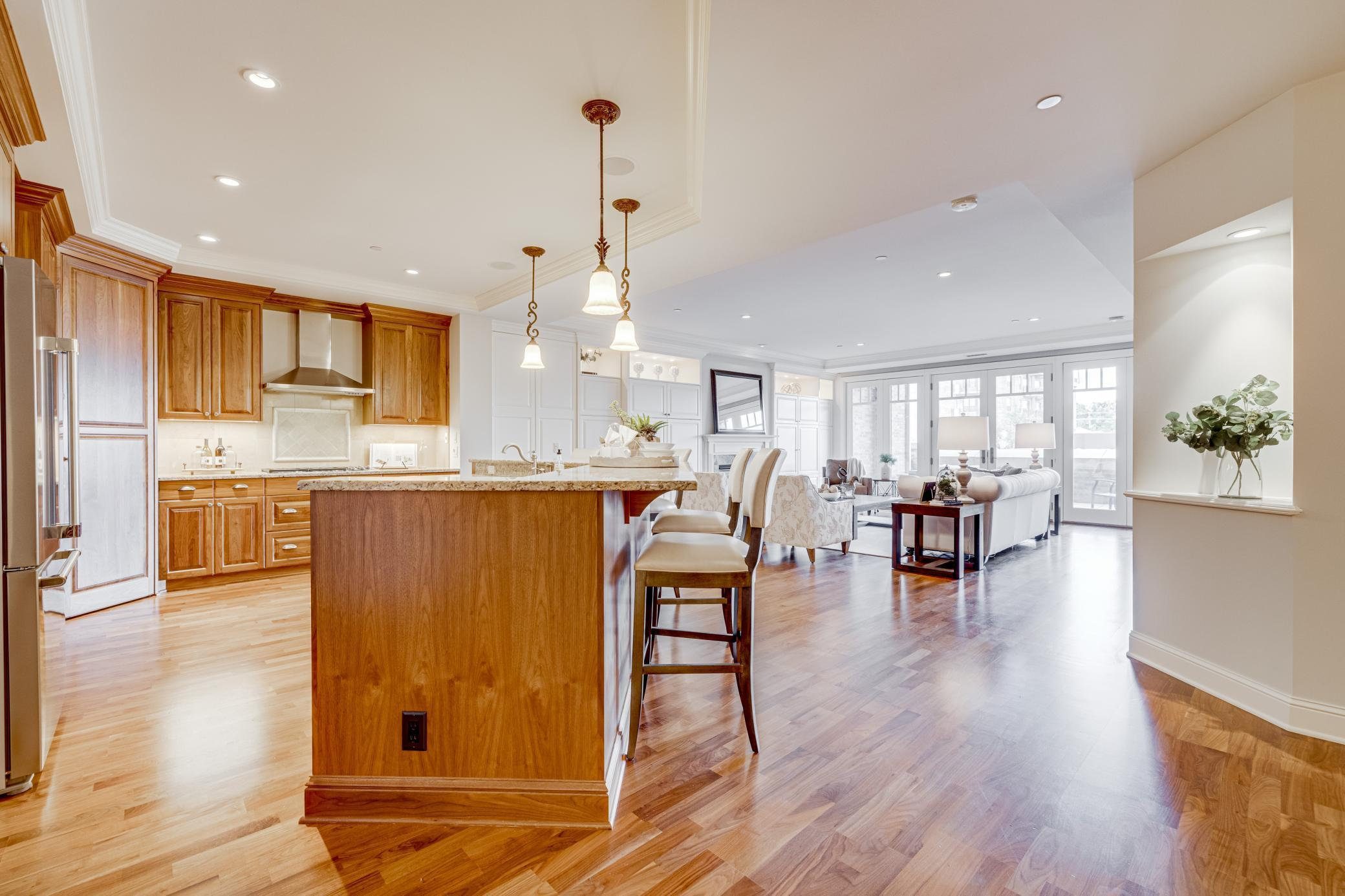 5000 France Avenue S #22 Property Photo - Edina, MN real estate listing