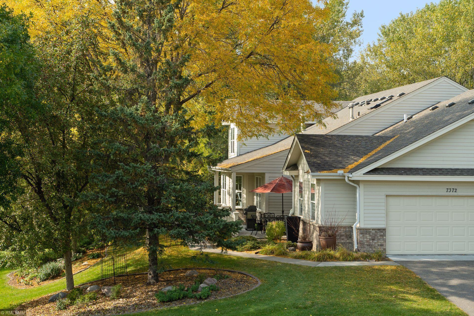7372 Howard Lane Property Photo - Eden Prairie, MN real estate listing
