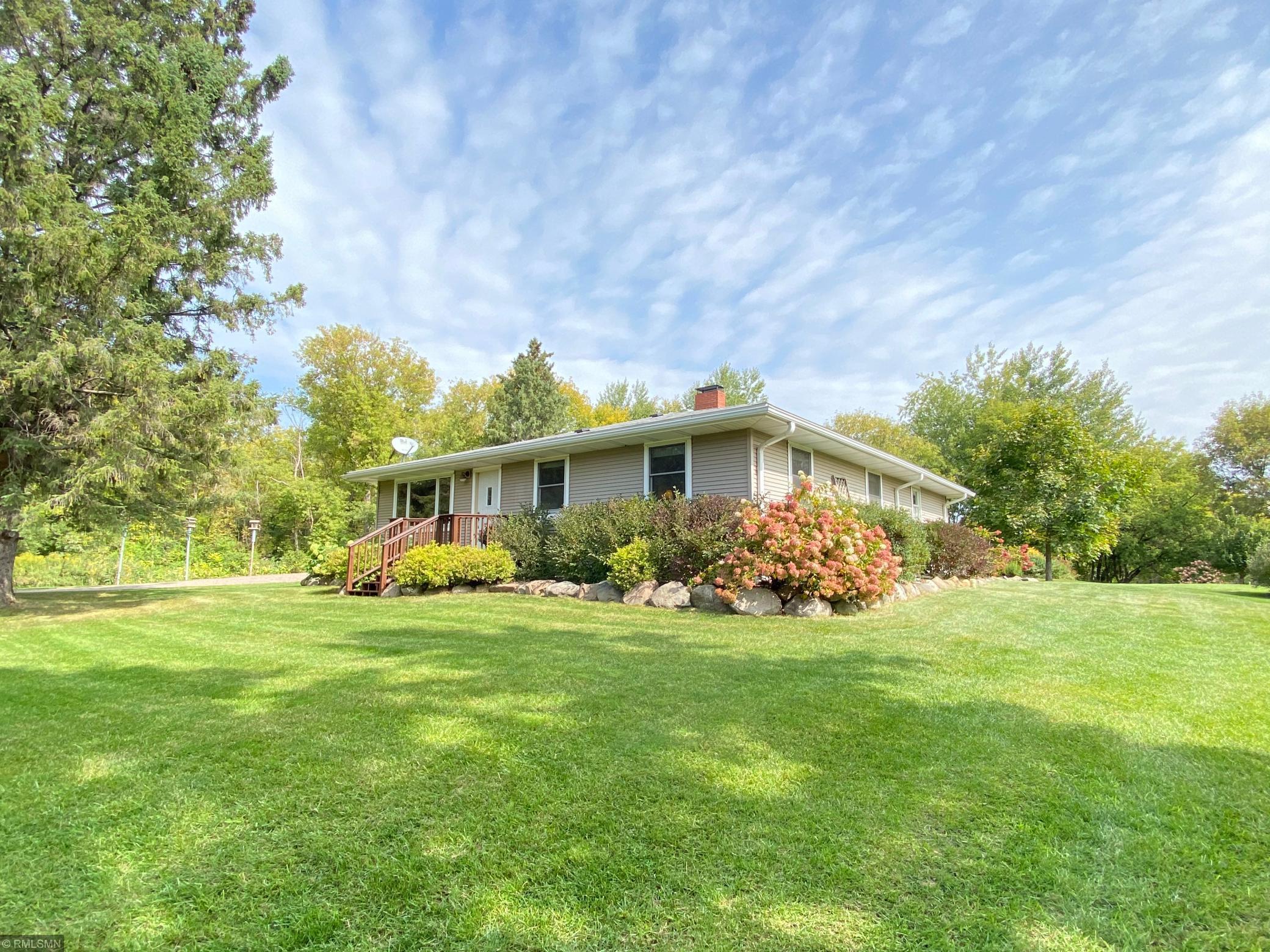 27832 Brook Park Road Property Photo - Brook Park, MN real estate listing