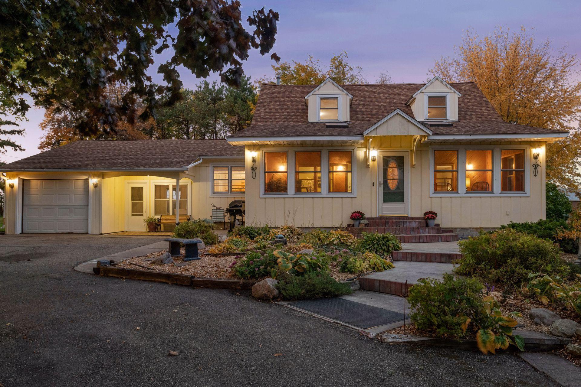 23930 Cedar Avenue Property Photo