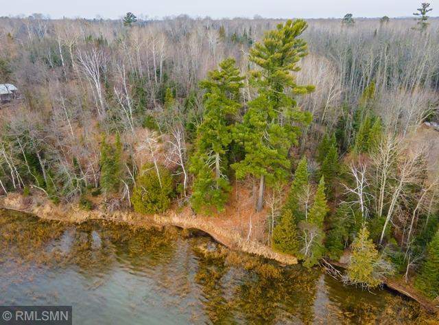 XYZ Deer Path Drive Property Photo - Deer River, MN real estate listing