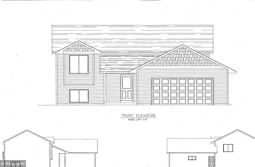 TBD 84 Avenue Property Photo - Osceola, WI real estate listing