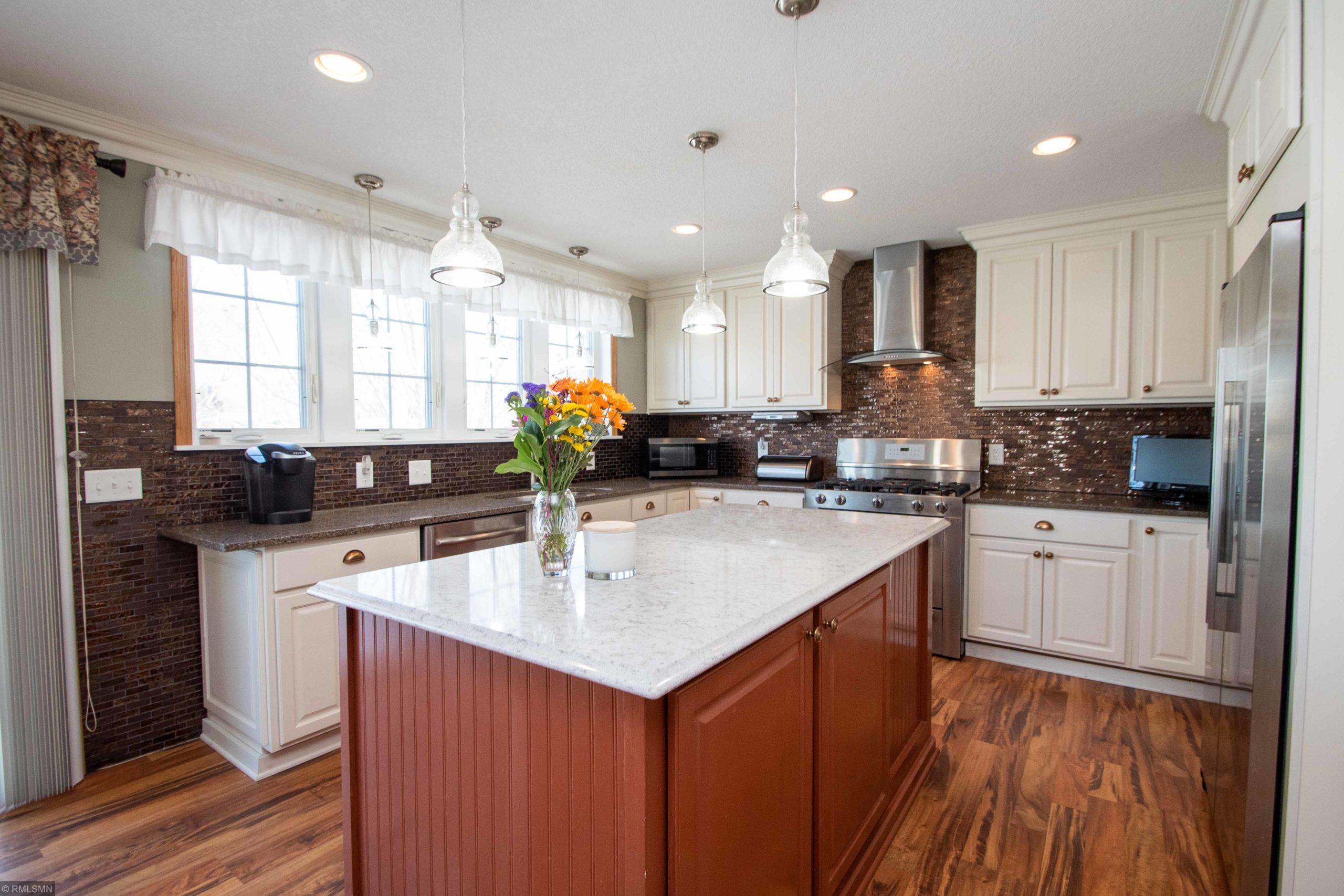Albert Villas 6th Add Real Estate Listings Main Image